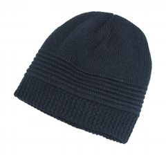 Beanie hat thermal hat